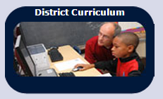 District Curriculum.png