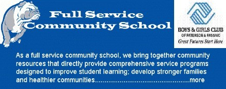 Full Service Community School Info.GIF