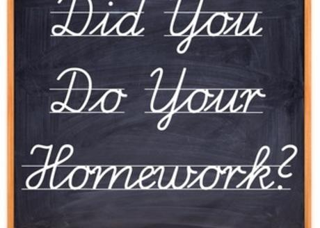 Did You Do Your Homework.jpg