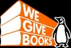 We give books.png